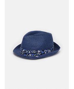 OSTIN   Шляпа Для Женщин