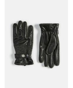 OSTIN | Стильные Перчатки