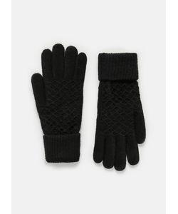 OSTIN | Вязаные Перчатки