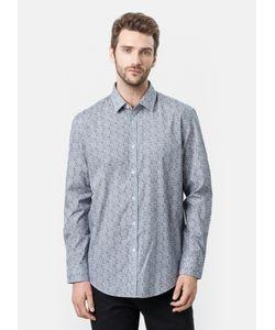 OSTIN | Рубашка С Принтом Paisley