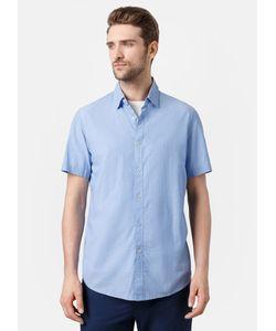 OSTIN   Рубашка С Тонкого Хлопка