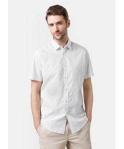 OSTIN | Рубашка С Принтом