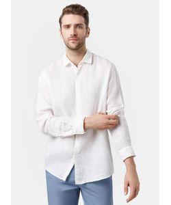 OSTIN   Рубашка Из Льна