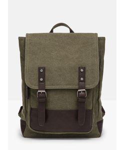 OSTIN | Рюкзак Текстильный