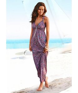 Otto   Платье Для Пляжа