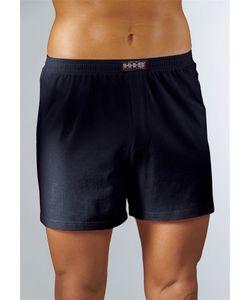 Otto | Боксёры H.I.S. Underwear 2 Шт.
