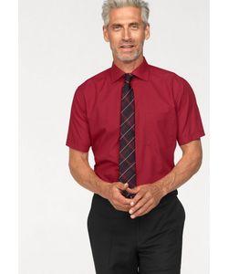 Otto | Рубашка Для Делового Гардероба