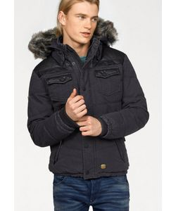Otto | Куртка