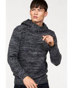 Otto | Пуловер