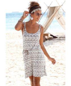 Otto | Пляжное Платье