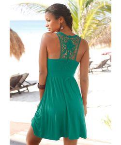 Otto | Платье Для Пляжа