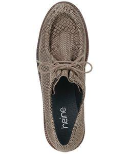 Otto | Ботинки