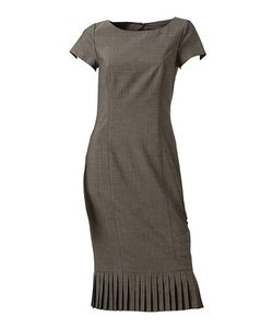 SINGH S. MADAN | Платье