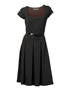 Ashley Brooke | Платье Из Джерси