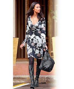 CHILLYTIME | Платье Из Джерси