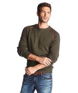 GREY CONNECTION | Пуловер С Круглым Вырезом