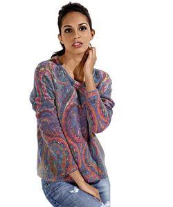 ALBA MODA | Пуловер