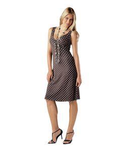 Vivance | Платье Collection