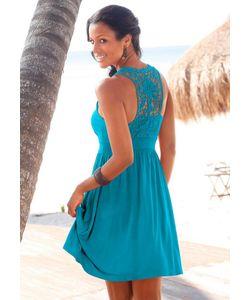 LASCANA | Платье Для Пляжа