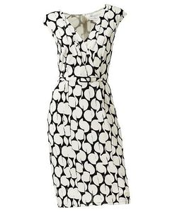 SINGH S. MADAN | Платье С Рисунком