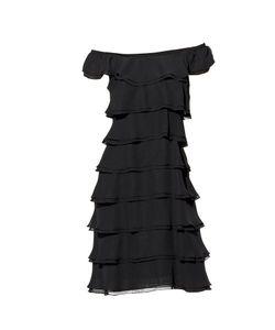 Ashley Brooke | Платье Из Шифона