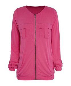 Next | Куртка