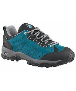 POLARINO   Спортивная Обувь Mountain Low
