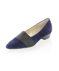 Peter Kaiser | Обувь На Каблуке
