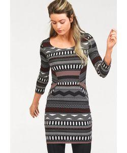 AJC | Платье Из Джерси