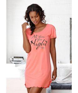 Buffalo | Ночная Рубашка
