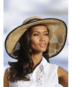 ALBA MODA | Солнцезащитная Шляпа