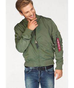 Otto | Куртка-Бомбер