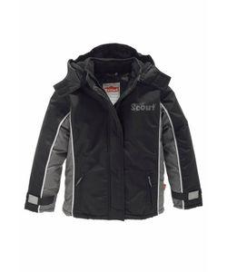 Scout | Лыжная Куртка