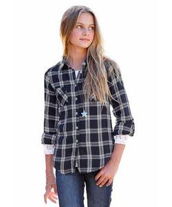 Arizona   Рубашка Cfl