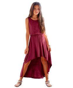 CFL | Платье Для Девочек