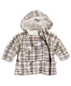 KLITZEKLEIN | Куртка
