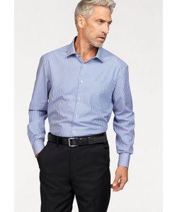 Otto | Комплект Рубашка Платок