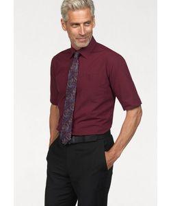 Otto | Рубашка С Коротким Рукавом