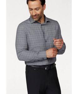 Otto | Рубашка