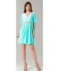 Tesoro | Платье