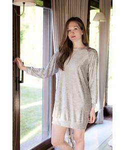 MARUSЯ | Платье Домашнее