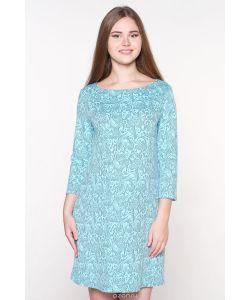 Hunny Mammy | Платье Для Беременных И Кормящих Цвет 2-Нм