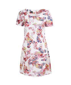 Lautus | Платье Цвет 637. Размер 46