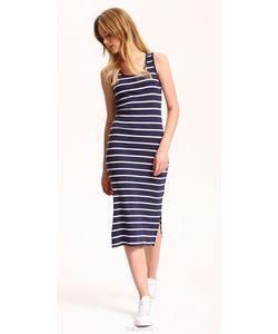 Top Secret | Платье Цвет Ssu1874gr. Размер 34 42