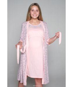 Hanny Mammy | Комплект Одежды