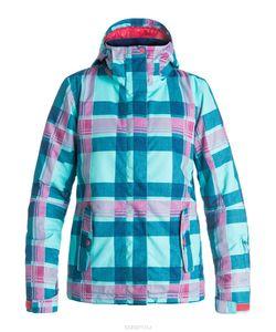 Roxy   Куртка