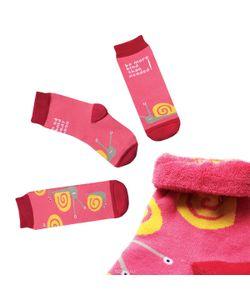 Big Bang Socks | Носки