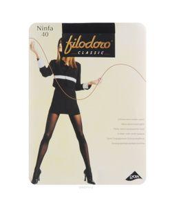 Filodoro Classic | Колготки