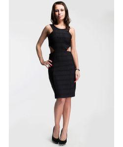 SuperTrash | Платье
