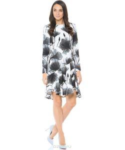KOT'S   Платье